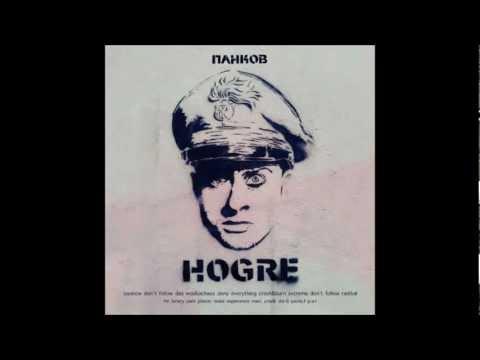 Pankow  Dont Follow  Hogremics FM