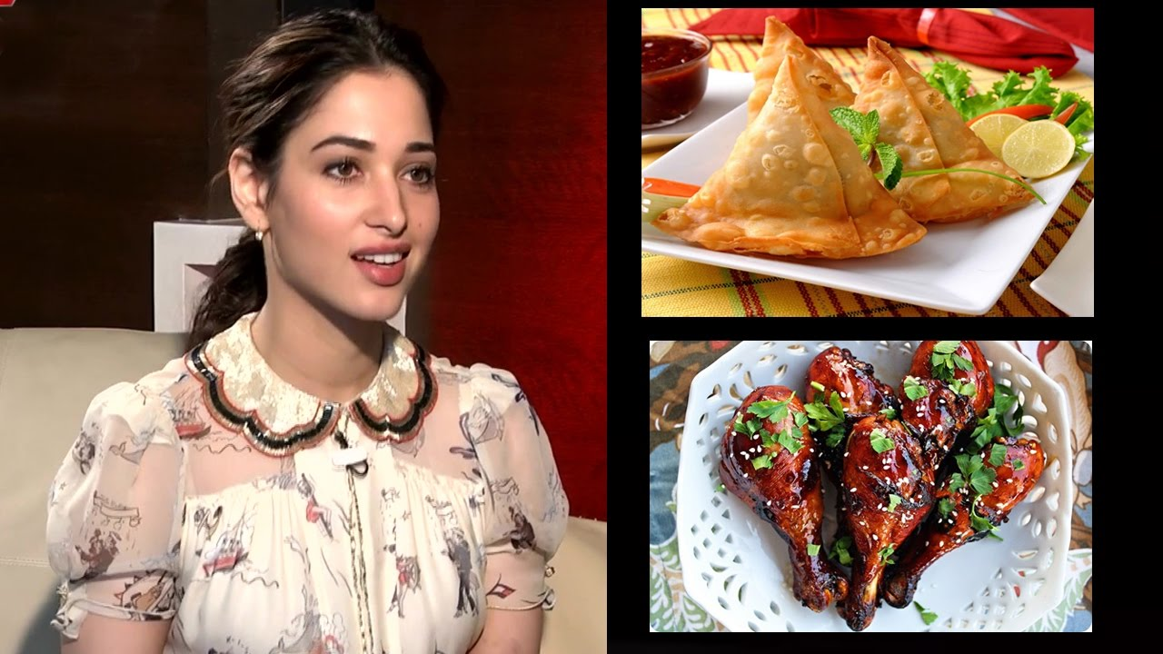 Image result for tamanna eating chicken