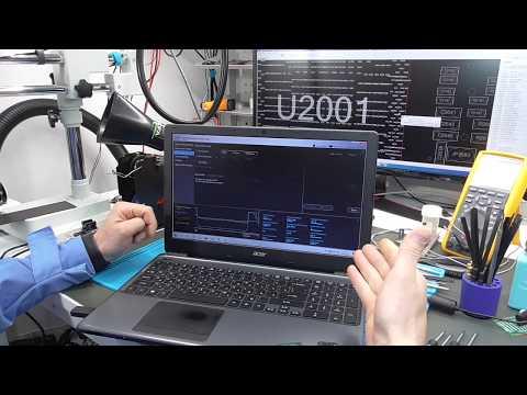 Переделываем ноутбук из обычного в мощный. How To Turn An Old Laptop Into A Stunning And Productive.