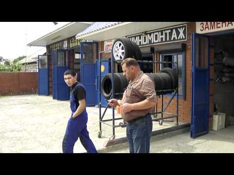 продаю автосервис бистро склады дом в Крымске