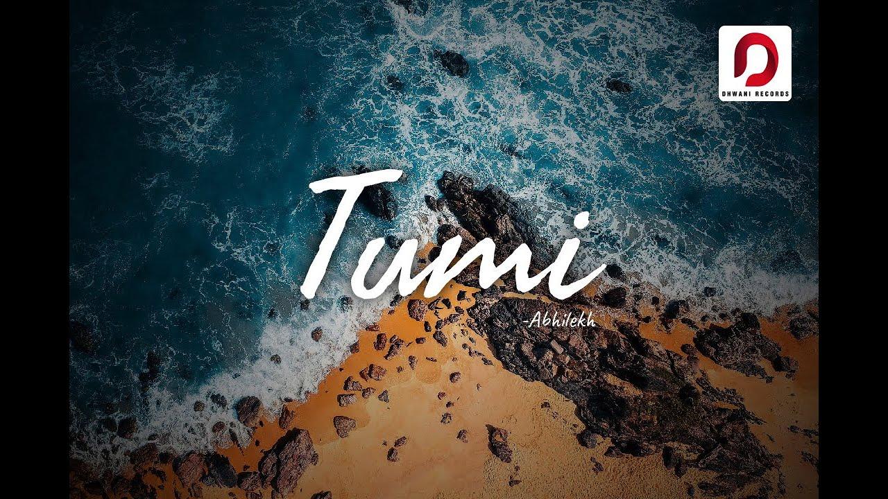 Download TUMI - Abhilekh   Bhaskar Opswel   Dipankar   Music Video 2021