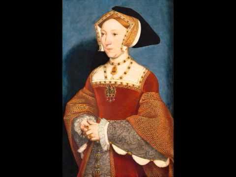 camera iphone 8 plus apk Henric VIII si cele sase neveste ...