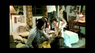 Mayday五月天[出頭天] HD MV官方完整版