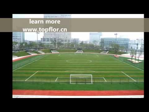 Topflor---sports floor supplier
