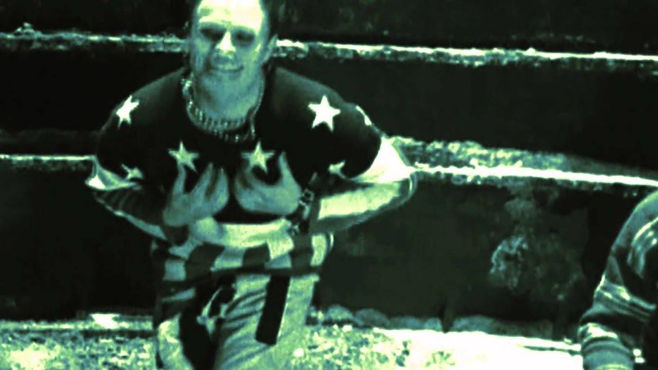 Скачать видео the prodigy firestarter lullaby version