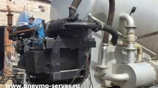 видео компрессор для муковозов