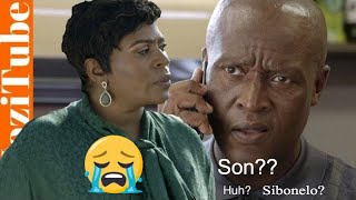 Download Video UZALO: February 2019 : Nkunzi has a Son with Gabsile???? MP3 3GP MP4