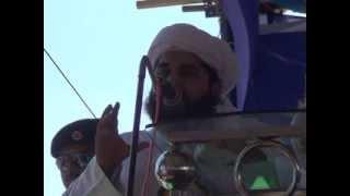 AL Madeena Islamic Complex Manjanady 20 Ne Varshika Maha Sammelana 2013 13,14,15  Part 007 }