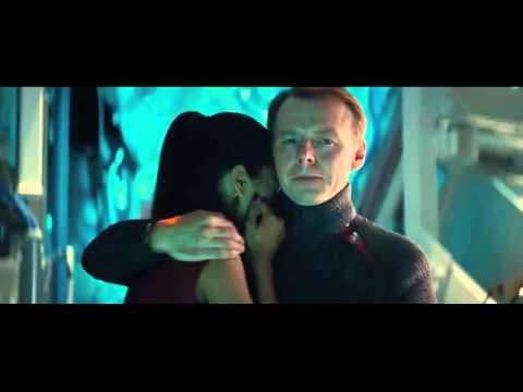 Download Star Trek Into Darkness (2013)
