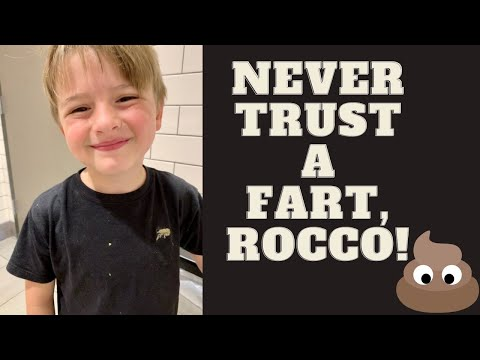 Never-Trust-A-Fart-Rocco-8-6-21