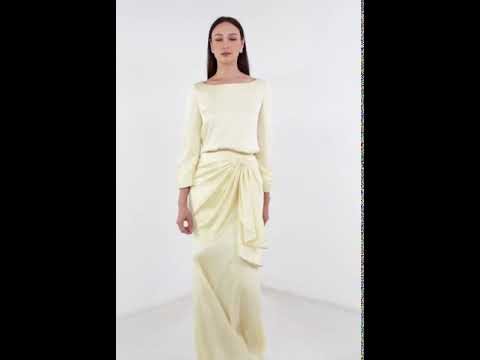 Leonna   Yellow