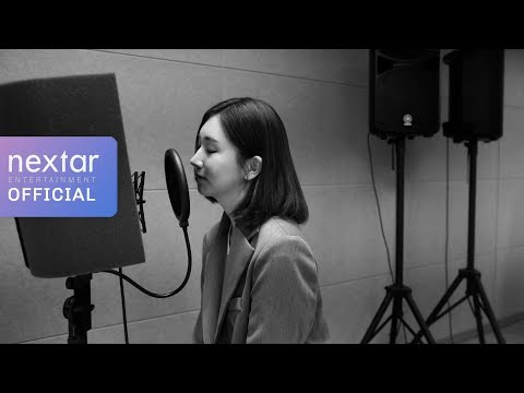 Stand By Your Man - Kassy (Carla Bruni  Cover)