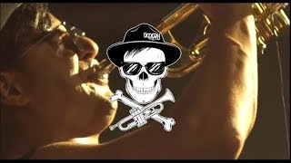 TIMMY TRUMPET 🎺 JULIAN JORDAN - ATTENTION (OFFICIAL MUSIC VIDEO) HD HQ