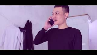 Phim Ca Nhạc - Coi Thường Bạn Và Cái Kết ! Phiên Bản Người Nghệ - Duy Ninh [ Full HD ]