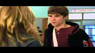 Cam and Maya  Ever After (Degrassi)