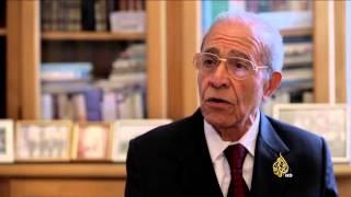 عالم الجزيرة- عبد العزيز الثعالبي.. أوّل سجين رأي بتونس