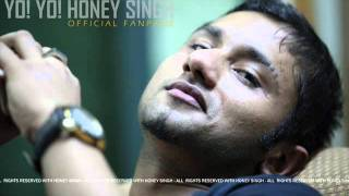 Yo! Yo! Honey Singh Rap Songs 2011.wmv
