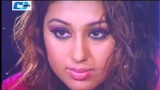Jan Amar Jan Movie Song 3