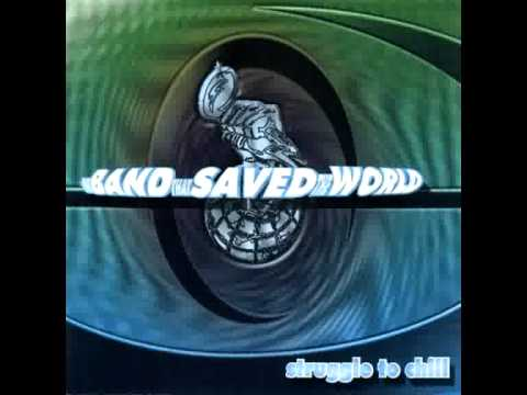 The Band that Saved the World - Industry