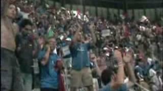 DORTMUND. GERMANIA ITALIA 0-2