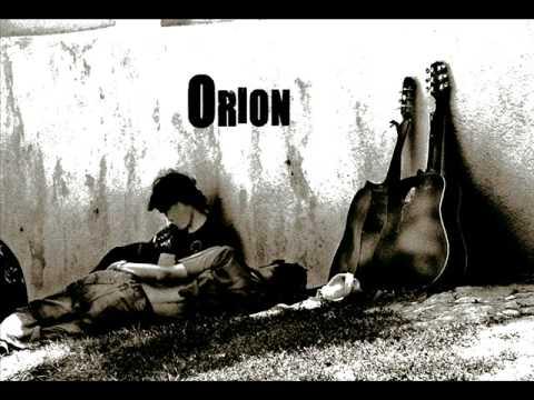 Orion (Full) - Rodrigo Y Gabriela