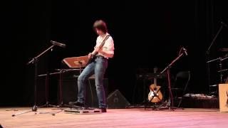 Baixar Crush of Love - J. Satriani (Vadim) 16/19