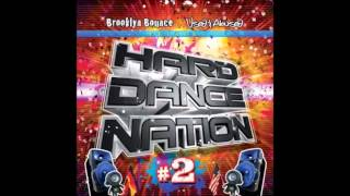 Brooklyn Bounce vs. Alex M.& Marc van Damme Crazy (Maziano Remix)