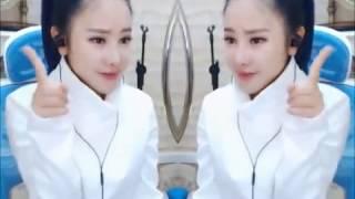 Tiểu Hà Mễ - 小虾米 - Show 12/11/2016
