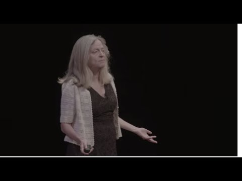 All The Lights On: Reimagining Theater to Include Everyone | Michelle Hensley | TEDxMinneapolis