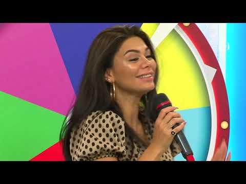 Aysun Ismayılova - Aşk (Tap Qazan)