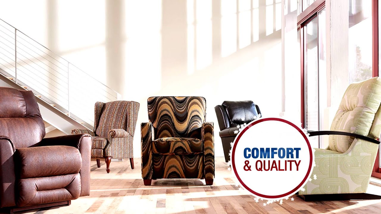 Merveilleux Webberu0027s Furniture   Presidents Day Sale 2016
