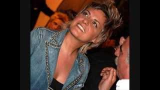 Irene Grandi - Mille volte