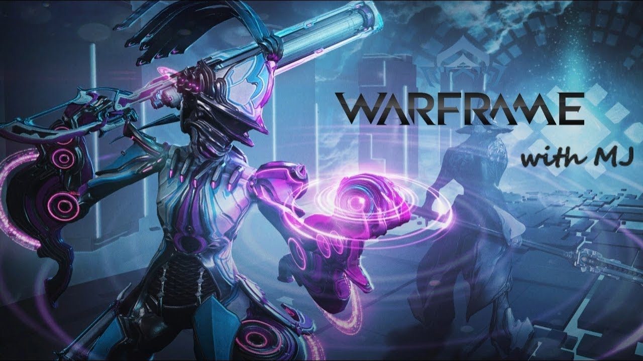 Warframe Of Mind First Impressions Of Railjack Plus Our Guide To Building Your Own Massively Overpowered This rare metal is foreign to the origin system and can only be found in asteroids that have made the long journey from other stars. warframe of mind first impressions of