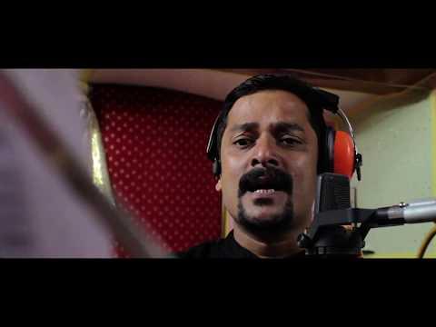Mumbai Cha Raja Ha GaneshGalli Wala | Sachin Jadhav | Sachin Surve