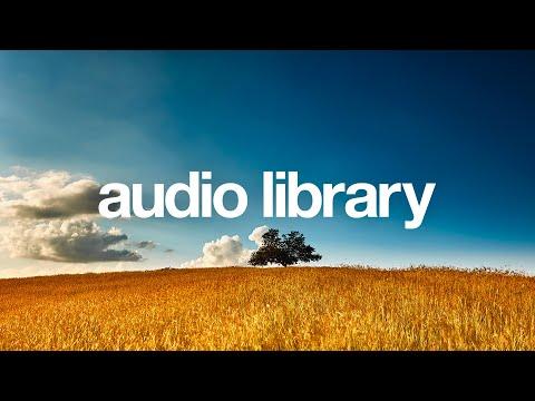 Instant - Nettson · [Free Copyright-safe Music]