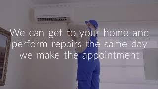 Target Appliance Repair - Air Conditioning Repair in Sherman Oaks, CA