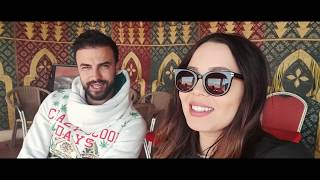 Kaoutar Berrani - Nadra (EXCLUSIVE Music Video) | (كوثر براني - نظرة (فيديو كليب حصري