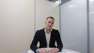 Ипотека-ГардЪ