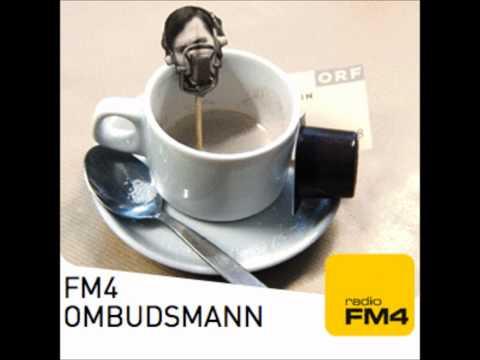 FM4 Ombudsmann - Bayern