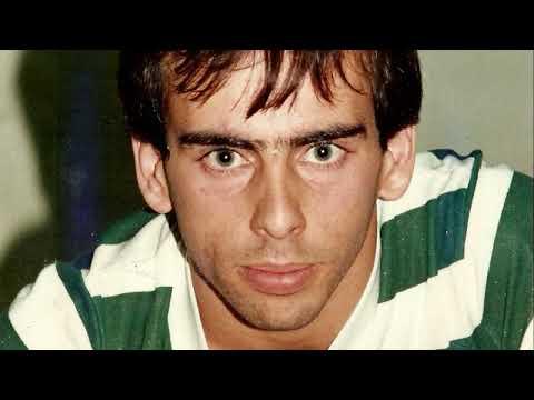 Pedro Trindade - Sporting CP