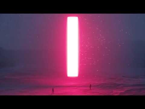 Mitchell Broom X Julie Seechuk - Not Alone