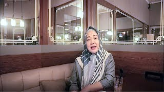 Download Video TanyaRisa #2 - BEGINI RASANYA NGOBROL SAMA PETER CS MP3 3GP MP4