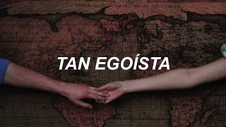 So Sorry - Feist (traducida al español)