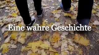 DOGAN47 FEAT. SAEM GOLD - ES IST AUS | prod. Rapzus & Edward Buchmüller