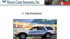 Cheap Auto Insurance In Killeen TX