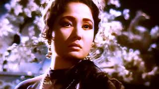 Wo Jo Milte Thhe kabhi (HD) in color