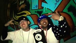 SUPER HYPHY Ft. Baby Nelson & Rico Ricardo