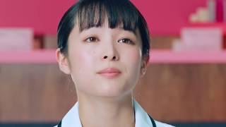 看護師専門の転職サービス『看護のお仕事』 イメージキャラクターの女優・清野菜名さんが、ナースのあるあるを可愛くつぶやく6秒CMシリーズ。...