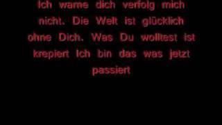 Tokio Hotel- Break Away and Ich Brech Aus.