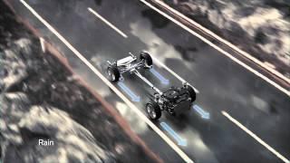 BMW X1 2015: xDrive im F48 auf UKL-Basis